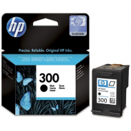 HP 300 tusz F4210 F2480 F4580 drukarki deskjet