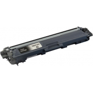 1 Toner TN241 Brother HL3140CW HL3170CDW drukarki