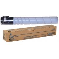 TN216 Konica Minolta Toner BizHub C280 C220 kserokopiarki