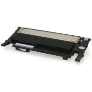 Toner Samsung CLT-404 C430W C480W C480FW drukarki Xpress