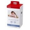 Canon KP108IN Papier CP1200 CP800 CP900 drukarki