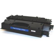 Toner 80X HP LaserJet Pro 400 M401A M425 drukarki