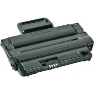 Toner D-209 SAMSUNG SCX4826 ML2855nd do drukarki