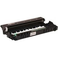 DR-2300 Bęben Brother DCP-L2520DW DCP-L2560DW drukarki