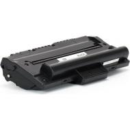 D-109 Toner SAMSUNG SCX4300 SCX4310 drukarki laserowej