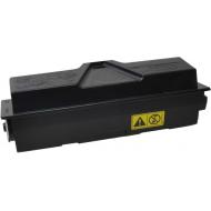 TONER Kyocera FS-1035 FS-1135 M2035 drukarki nowy