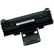 D-119 Toner SAMSUNG ML1610 SCX4521F ML-2571N drukarki