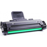 Toner D-1082 SAMSUNG ML1640 ML2240 drukarki Chip