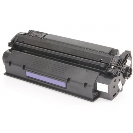 Toner 15X HP 1000 1005W 1200 1220 3300 drukarki