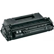 Toner 53X HP M2727 P2010 P2014 P2015 LaserJet