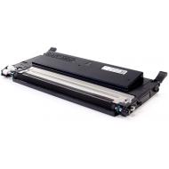 CLT-407 Toner CLP320 Samsung CLP325 CLX3185 do drukarki