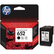 HP 652 Tusz 1115 4535 3635 drukarki Ink Advantage