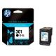 HP 301 TUSZ drukarki DeskJet 1000 1050A 2050A 3050A