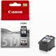 CANON PG510 Tusz MP230 MP250 IP2700 drukarki pixma