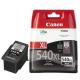 Canon PG540XL tusz MG2150 MG3550 MX375 drukarki
