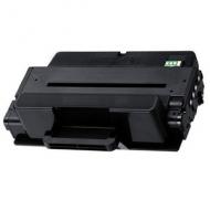 10tyś Toner 205 Samsung ML3310 SCX4833FD drukarki