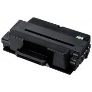 5 tys. Toner laserowy 205L Samsung ML3310 SCX4833FD drukarki