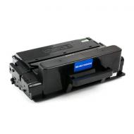 5 tyś. Toner laserowy 203S Samsung M3320ND,  M3370FD drukarki