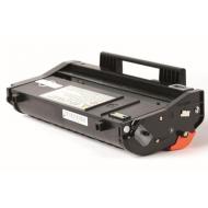 Toner SP112SU SP100E SP112SF Ricoh Aficio drukarki