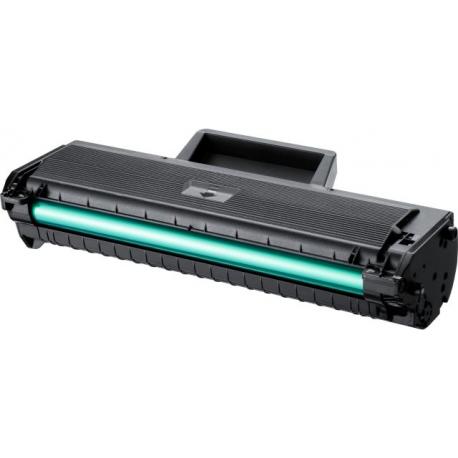 Toner 3020 Xerox Phaser drukarki 3025 WorkCentre