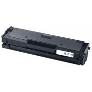 Toner D-111 Xpress Samsung M2020W M2022W M2070W drukarki