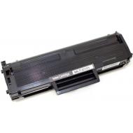 Toner D-101 SAMSUNG ML-2160 SCX-3405 drukarki ML-2165