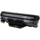Toner 79A HP LaserJet PRO M12a M12w M26a drukarki