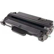 D-105 Toner SAMSUNG ML1910 drukarki SCX4623F zamiennik