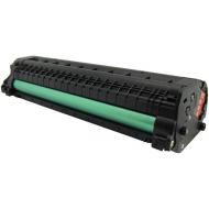 Toner 1042 SAMSUNG ML1660 SCX3200 ML1675 drukarki