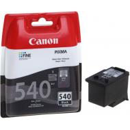CANON PG540 Tusz drukarki 3250 MG3550 MG4250 PIXMA