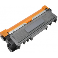 TN-2320 Toner Brother DCP-L2520DW DCP-L2560DW drukarki