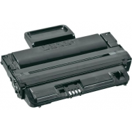 Toner D-209 SAMSUNG SCX4826 ML2855nd do drukarki