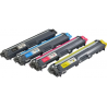 4 Toner TN241 Brother HL3140CW HL3170CDW drukarki
